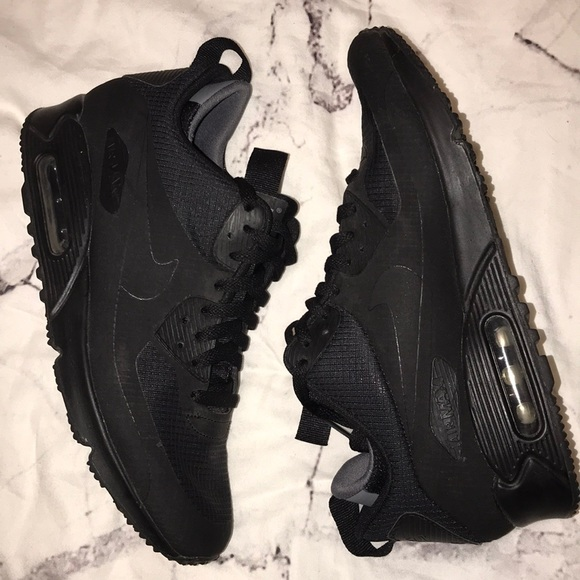 factory price 941fc 095a7 Air Max 90 Utility